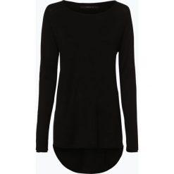 Swetry oversize damskie: ONLY - Sweter damski – Mila, czarny