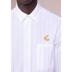 Koszule męskie na spinki: Vivienne Westwood Anglomania CLASSIC SHIRT Koszula white
