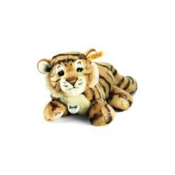 Przytulanki i maskotki: STEIFF Maskotka Mały tygrys 28 cm