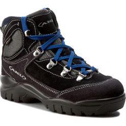 Buty trekkingowe chłopięce: Trekkingi AKU – Prima Gtx C GORE-TEX 294C Blue 065