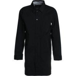 Didriksons EJE MENS COAT Kurtka przeciwdeszczowa black. Czarne kurtki trekkingowe męskie Didriksons, m, z materiału. W wyprzedaży za 471,60 zł.
