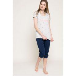 Bielizna damska: Henderson Ladies – Piżama