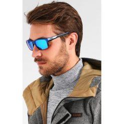 Okulary przeciwsłoneczne męskie: Oakley MAINLINK Okulary przeciwsłoneczne blue pop fade/prizm sapphire