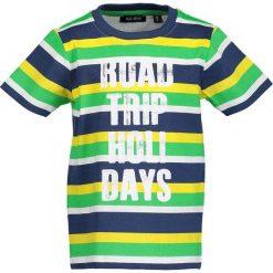 Odzież dziecięca: Blue Seven – T-shirt dziecięcy 92-128 cm