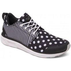 Buty do biegania damskie: Roxy Buty Sportowe Set Session J Shoe Blue 8/38