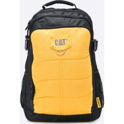Plecaki męskie: Caterpillar - Plecak