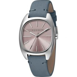 Zegarki damskie: Zegarek damski Esprit Infinity ES1L038L0045