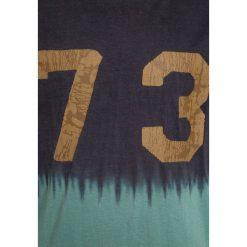 T-shirty chłopięce z nadrukiem: Scotch Shrunk ROCKER  Tshirt z nadrukiem dark grey