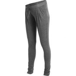 Spodnie dresowe damskie: Envie de Fraise OSCAR Spodnie treningowe dark grey melange