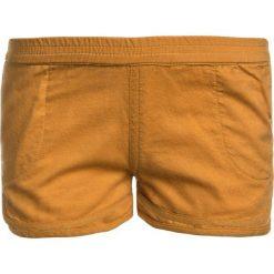 Odzież chłopięca: Imps&Elfs BABY Spodnie materiałowe gold
