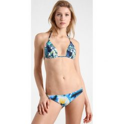 : Beachlife BRIEF Dół od bikini tulgey wood