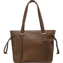 Shopper bag damskie: Picard PLEASURE Torba na zakupy taupe