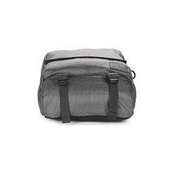 Plecaki męskie: Plecaki Diesel  F CLOSE BACK