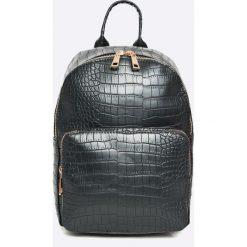 Plecaki damskie: Vero Moda – Plecak Roko