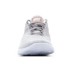 Buty sportowe damskie: Fitness buty Nike  WMNS Flex Contact 908995-006