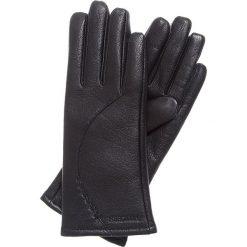 Rękawiczki damskie: 44-6-513-1 Rękawiczki damskie
