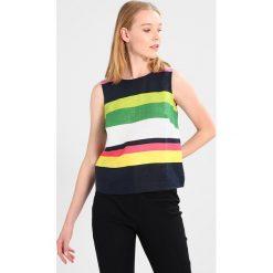 Odzież damska: Hobbs IVES  Bluzka multicoloured