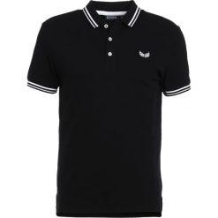 Koszulki polo: Kaporal Koszulka polo black