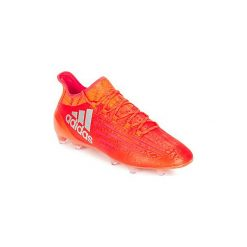 Buty sportowe męskie: Buty do piłki nożnej adidas  X 16.1 FG
