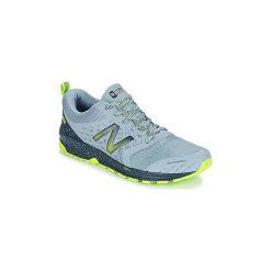 Fitness buty New Balance  M680. Niebieskie buty fitness męskie New Balance. Za 351,20 zł.