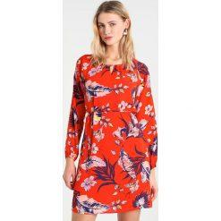 Sukienki: Anna Field Sukienka letnia  orange