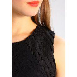 Sukienki: Anna Field Sukienka letnia black