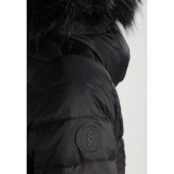 Płaszcze damskie pastelowe: Vero Moda VMMARGA JACKET  Płaszcz puchowy black