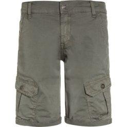 Blue Effect Bojówki helloliv antik. Zielone jeansy chłopięce Blue Effect. Za 169,00 zł.