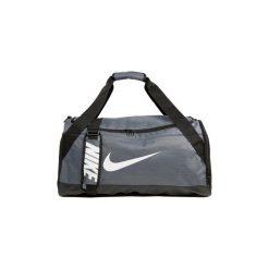 Torby podróżne: Torby sportowe Nike  Brasilia Tr Duffel Bag M BA5334-064