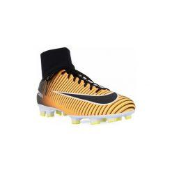 Buty sportowe męskie: Buty do piłki nożnej Nike  MERCURIALX VICTORY VI DF IC