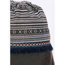 Plecaki damskie: Answear - Plecak Boho Bandit