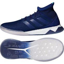 Buty sportowe męskie: Adidas Buty męskie Predator Tango 18.1 TR  niebieskie r.  44 (CP9270)
