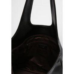 Torebki klasyczne damskie: Matt & Nat Torba na zakupy black