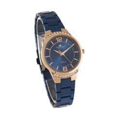 Zegarki damskie: Timemaster 178-72 - Zobacz także Książki, muzyka, multimedia, zabawki, zegarki i wiele więcej