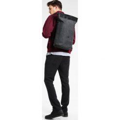 Ucon Acrobatics TARIK  Plecak black. Czarne plecaki męskie Ucon Acrobatics. W wyprzedaży za 287,20 zł.