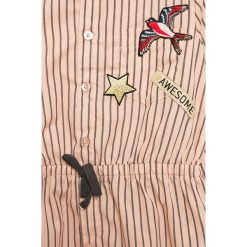 Sukienki dziewczęce: Name it – Sukienka dziecięca Gemilla 92-122 cm