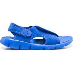 Buty dziecięce: Nike Kids - Sandały dziecięce.