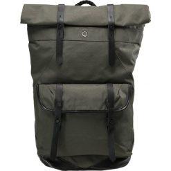 Plecaki męskie: Stighlorgan RONAN Plecak olive