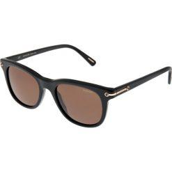 """Okulary przeciwsłoneczne damskie: Okulary przeciwsłoneczne """"SCH192 700P"""" w kolorze czarnym"""
