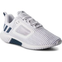 Buty do biegania męskie: Buty adidas - Climacool Cm BB6551 Ftwwht/Rawste/Blutin