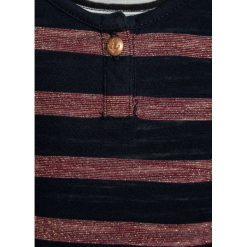 Scotch R'Belle STYLE STRIPED 2IN1 Bluzka z długim rękawem blue. Białe bluzki dziewczęce bawełniane marki UP ALL NIGHT, z krótkim rękawem. W wyprzedaży za 139,30 zł.