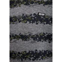 Tumble 'n dry BIX Bluza iron melange. Szare bluzy chłopięce marki Tumble 'n dry, z bawełny. W wyprzedaży za 135,20 zł.