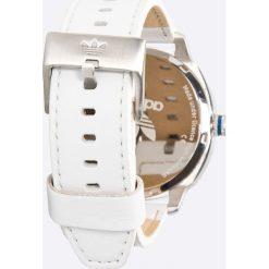 Biżuteria i zegarki męskie: adidas Originals – Zegarek ADH3127