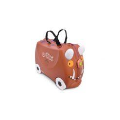 Walizki: trunki Jeżdżąca walizeczka – Gruffalo