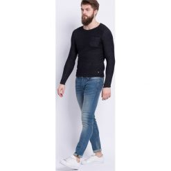 Swetry męskie: Jack & Jones Vintage – Sweter