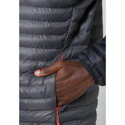 Kurtki trekkingowe męskie: Haglöfs ESSENS MIMIC Kurtka Outdoor magnetite/true black