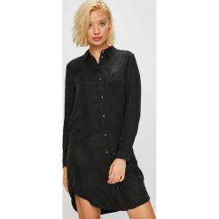Scotch & Soda - Sukienka. Sukienki małe czarne marki Mohito, l, proste. Za 549,90 zł.