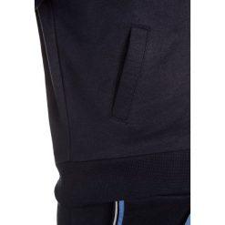 Bejsbolówki męskie: BOSS Kidswear SET Bluza rozpinana marine
