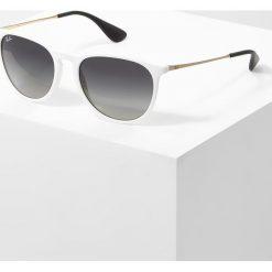 Okulary przeciwsłoneczne damskie: RayBan Okulary przeciwsłoneczne grey/dark grey