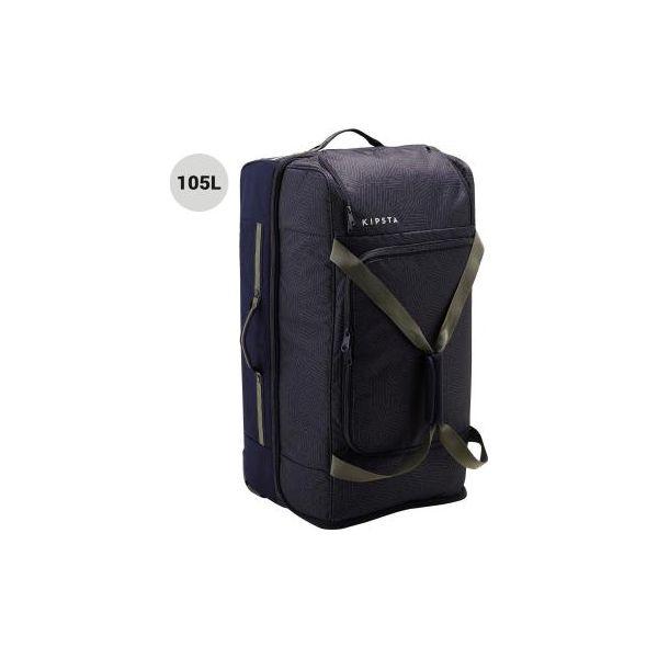 a3eeff76c3c9d Niebieskie torby i plecaki męskie - Promocja. Nawet -40%! - Kolekcja wiosna  2019 - myBaze.com